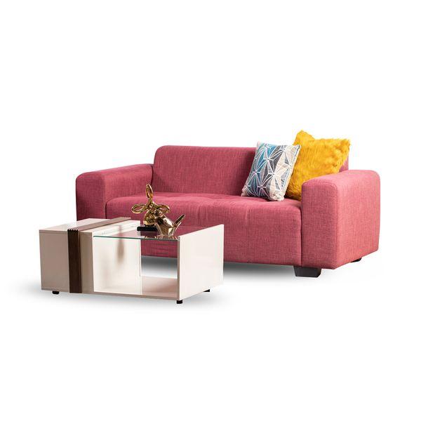 Sofa-3P-Becky