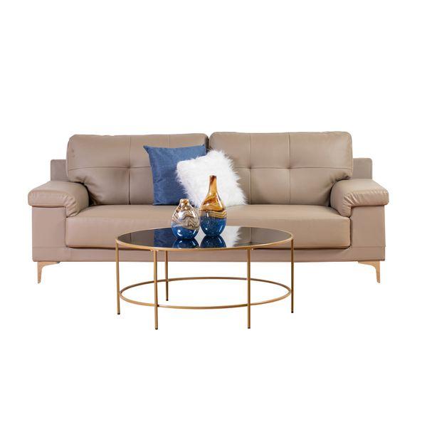 Sofa-3P-Ana