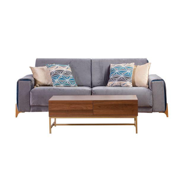 Sofa-3P-Matteo