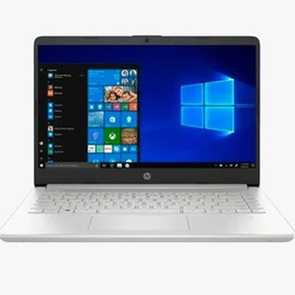 HP-intel-core-i3