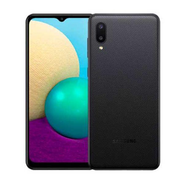 Celular-Samsung-A02