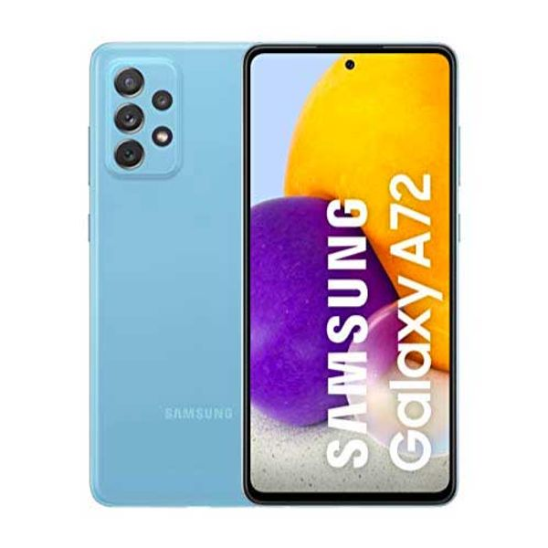 Celular-Samsung-A72