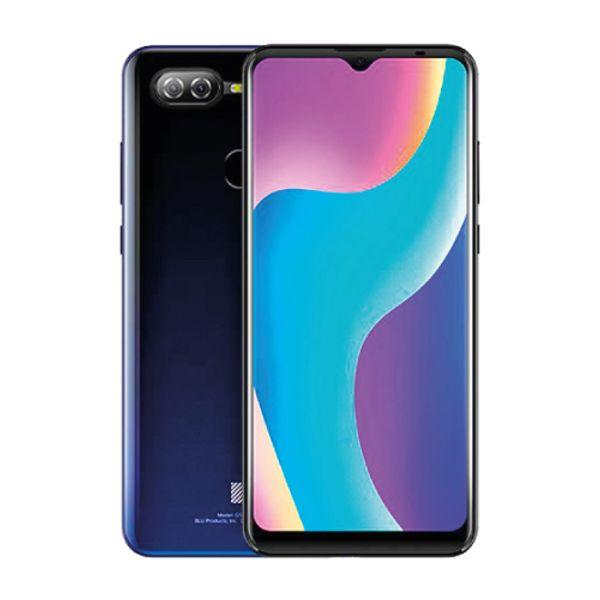 Celular-Blu-G50-Mega-Negro