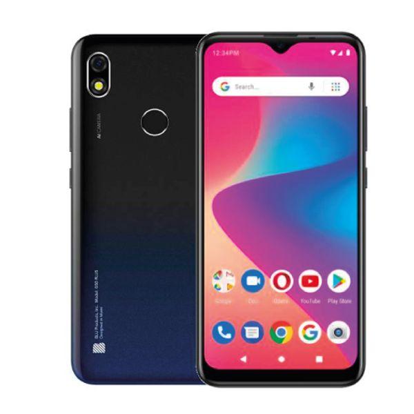 Celular-Blu-G50-Plus