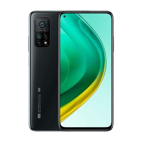 Celular-Xiaomi-MI-10T