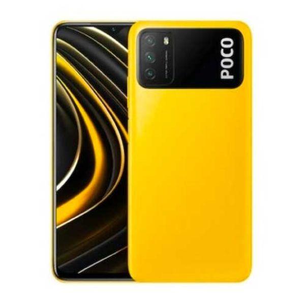 Celular-Xiaomi-Pocophone-M3-Amarillo