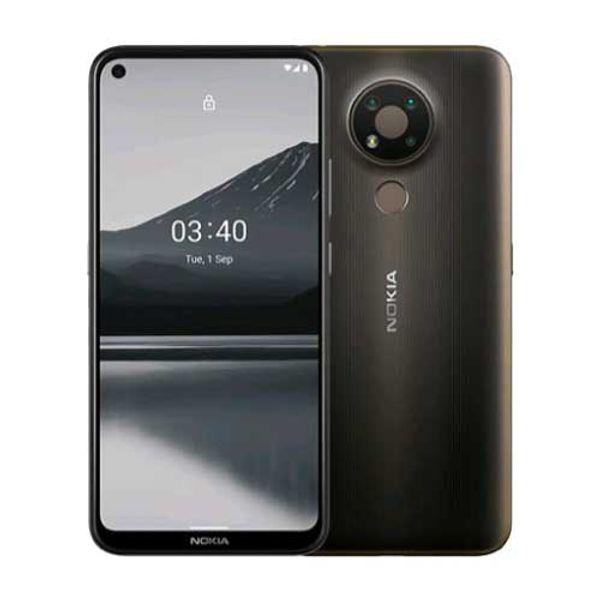 Celular-Nokia-3.4