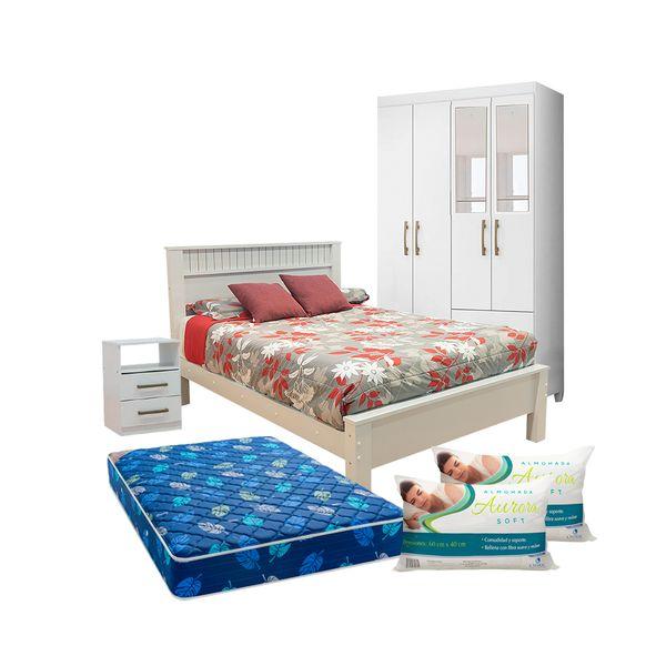Combo-dormitorio-Athenas