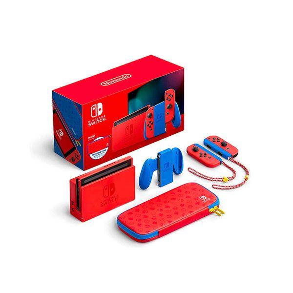 Nintendo-Switch-Edicion-Mario