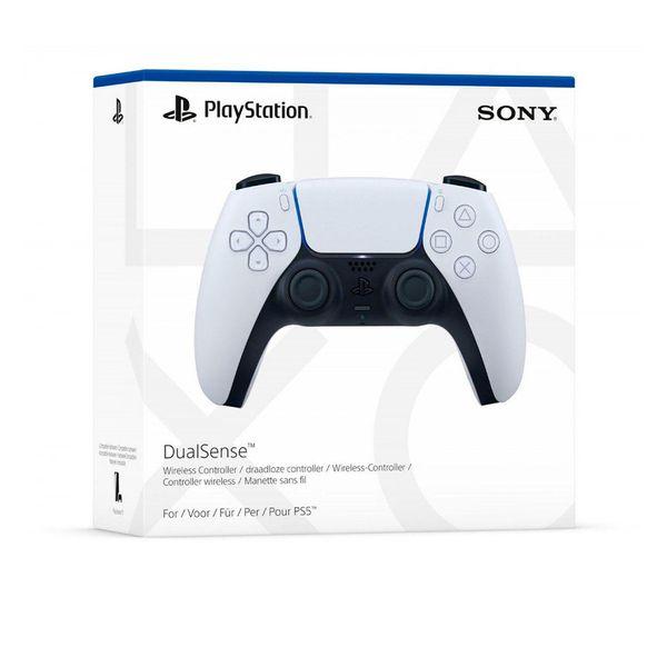Control-PS5-Sony-DualSense