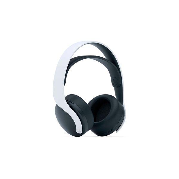 Auriculares-Inalambricos-Pulse-3D-PS5
