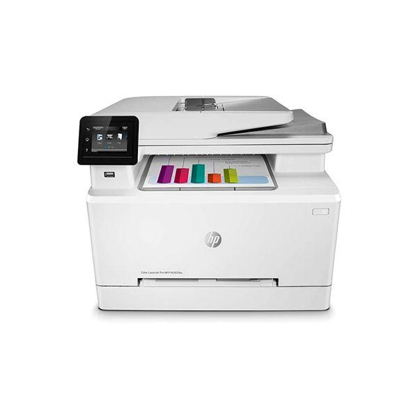 HP-LaserJet-Pro-MFP-M428dw