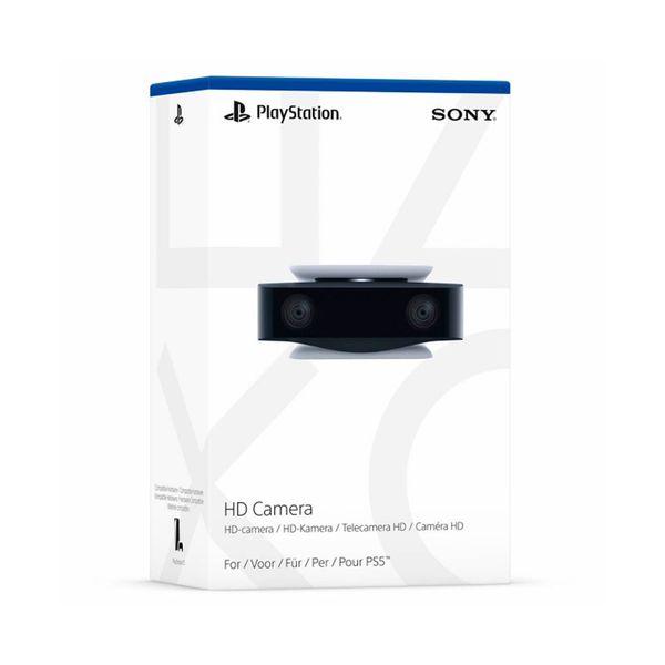 Camara-PS5-HD