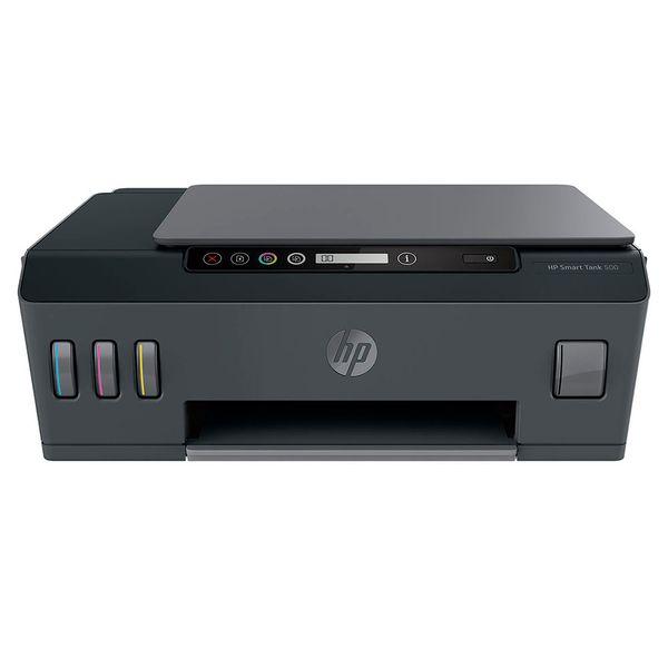 Impresora-HP-AIO-515-Todo-en-uno