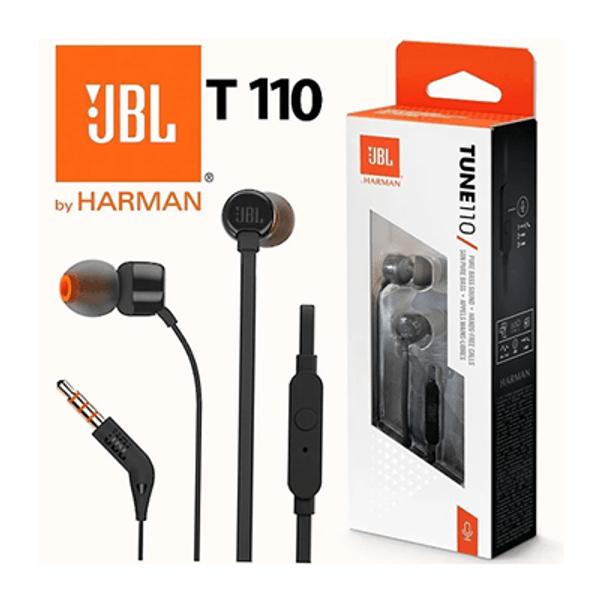 Audifonos-Inalambricos-Tune--T110-JBL