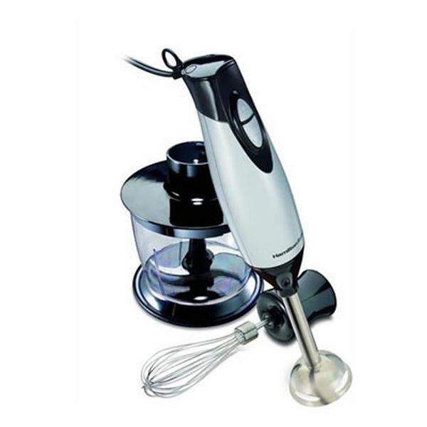 Ayudante-de-cocina-Batidora-59765