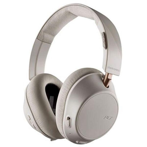Audifonos-Inalambricos-Plantronics-Backbeat