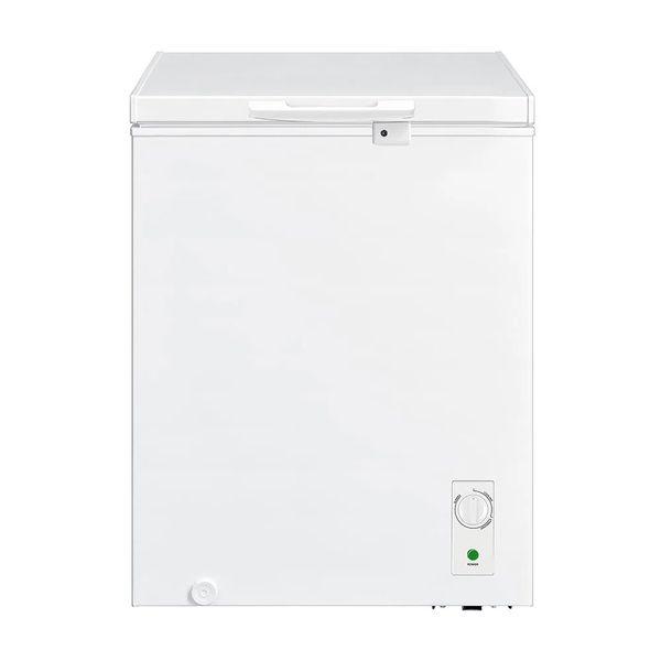 Congelador-horizontal-5