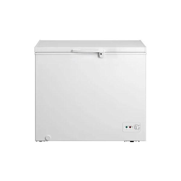Congelador-200L