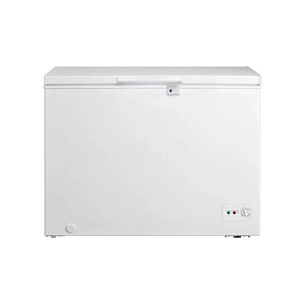 Congelador-300L
