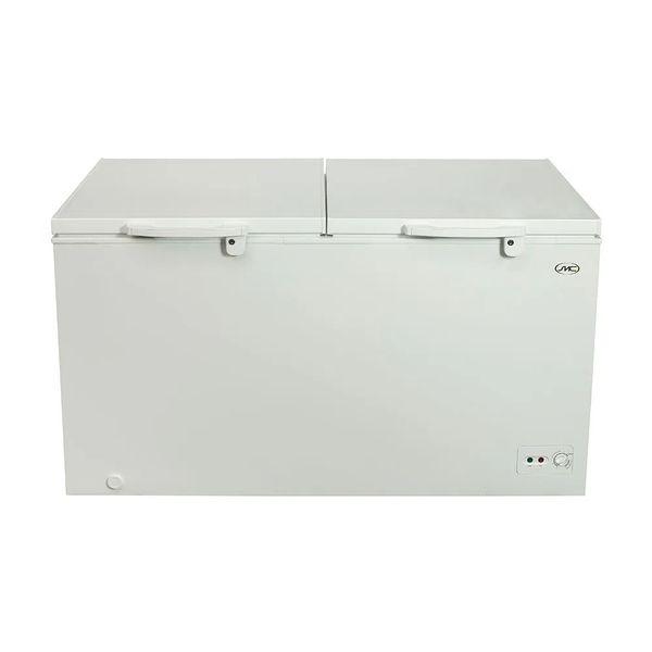 Congelador-420L-dos-puertas