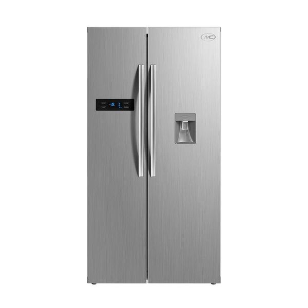 Refrigeradora-525L