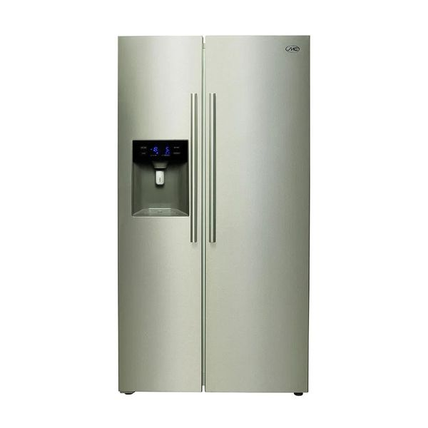 Refrigeradora-568L