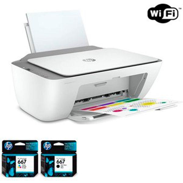 Impresora-HP-2775-Color-Deskjet