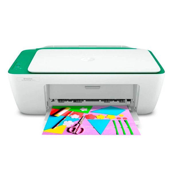 Impresora-HP-2375-Color-Deskjet