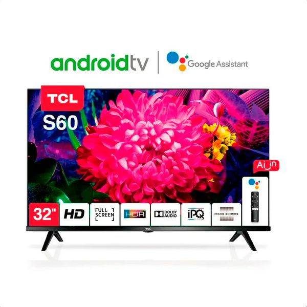 Televisor-TCL-32-pulgadas-Smart-HD