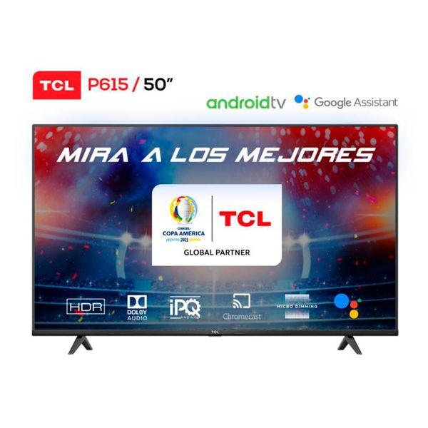 Televisor-Smart-50-Pulgadas-UHD-HDR