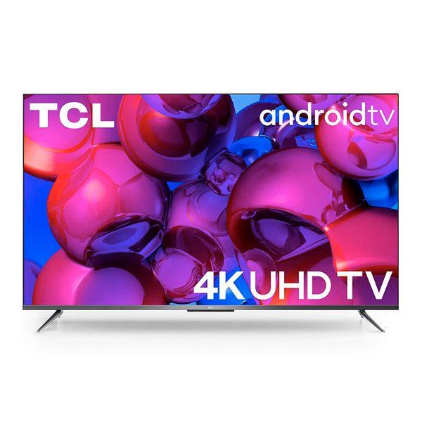 Televisor-TCL-Smart-UHD-55-pulgadas