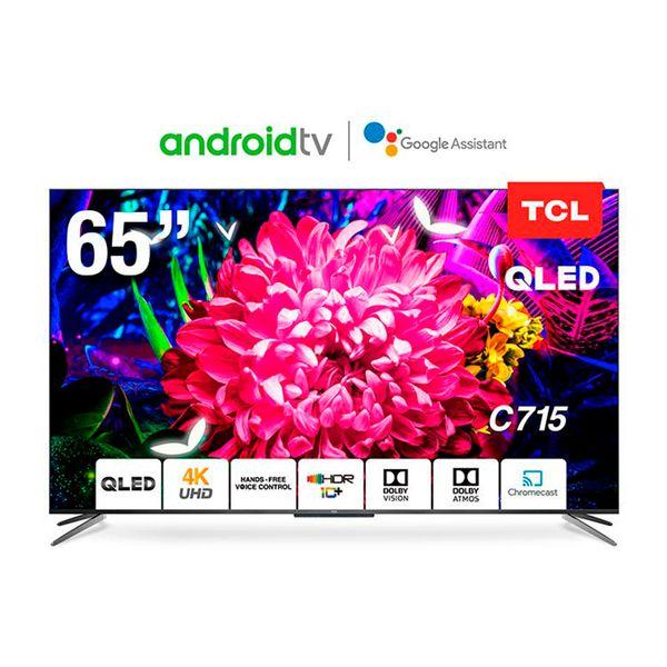 Televisor-TCL-65-pulgadas-UHD