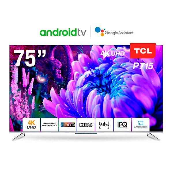 Televisor-Smart-75-pulgadas-UHD