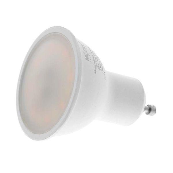 Bombilla-Inteligente-LED-MR16-de-lado