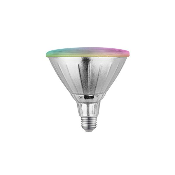 Bombilla-Inteligente-PAR38-RGB