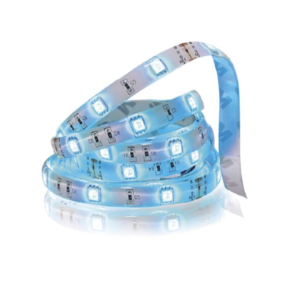 Kit-Esencial-de-cintas-led-inteligentes