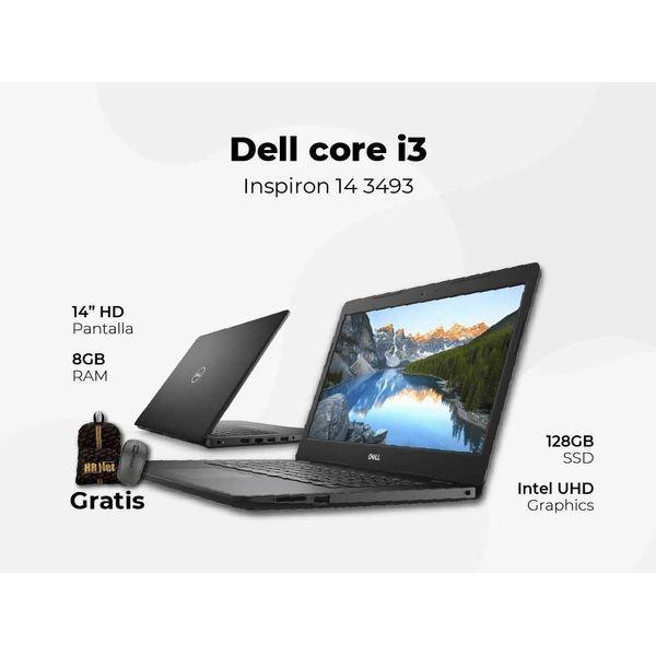 Laptop-Dell-Inspiron-14-5493-Intel-Core-I3
