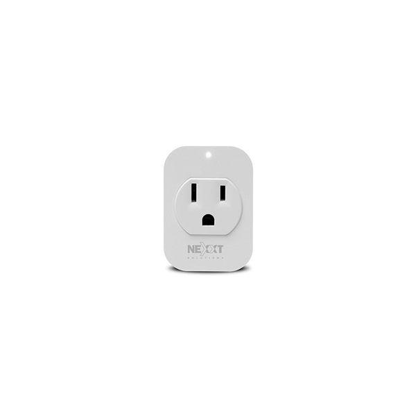 Enchufe-Inteligente-Wifi