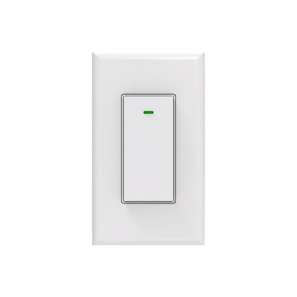 Interruptor-Inteligente-Wifi-Monopolar