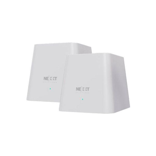 Router-Inalambrico-Mesh-Vektor-2400AC