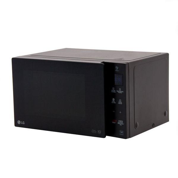 Microondas-Smart-Inverter-Neochef-25L-LG