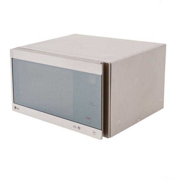 Microondas-Smart-Inverter-Neochef-42L-LG