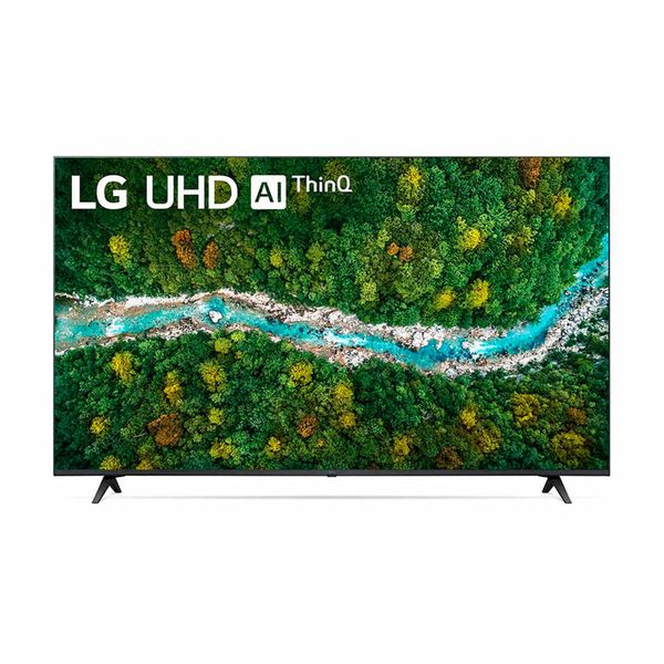 Televisor-LG-UHD-Ai-ThinQ-50-UP77-4K-Smart-TV