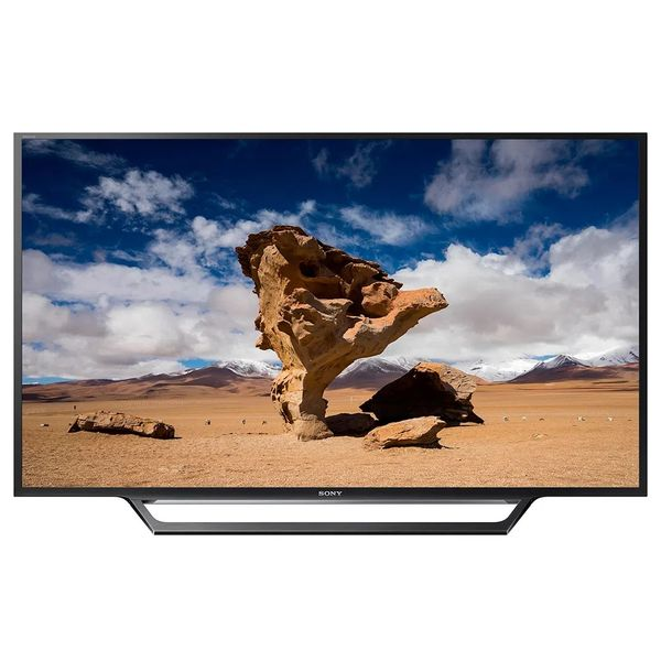 Televisor-Sony-32-KDL32W609D-Smart-TV-HD