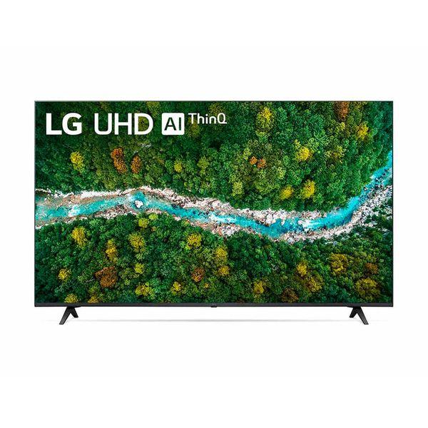 Televisor-LG-UHD-Ai-ThinQ-60-UP77-4K-Smart-TV