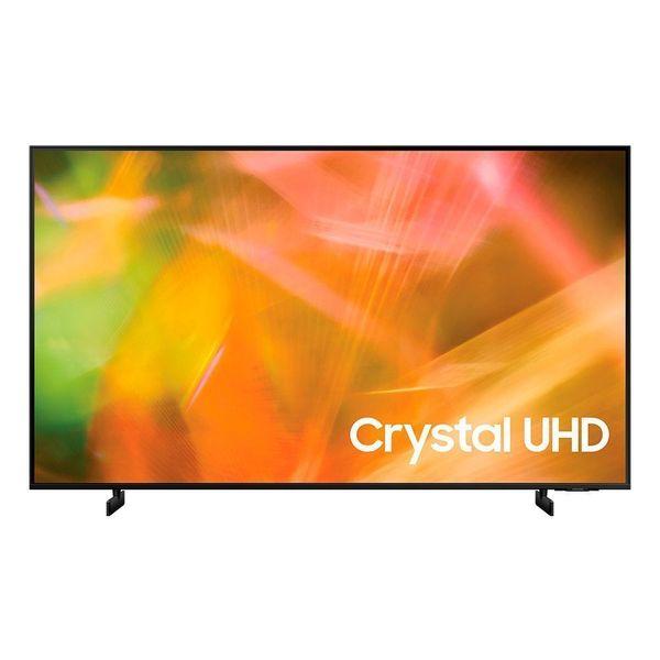 Televisor-Samsung-65-AU8000-Cristal-UHD-4K-Smart-TV