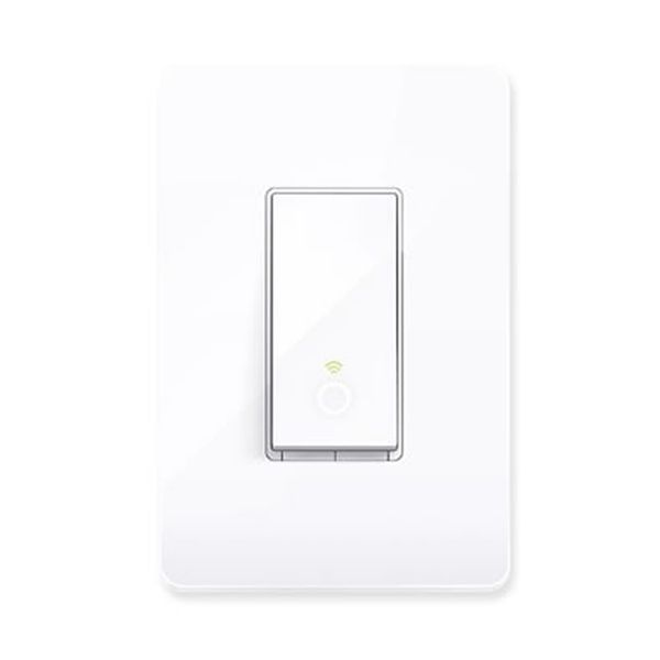 Interruptor-Inteligente-Luz-Smart-Wifi-Light-TP-Link