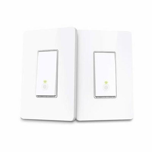 Interruptor-Inteligente-Luz-Kasa-Smart-HS210