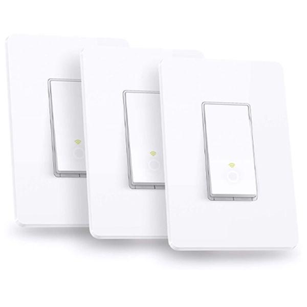 Interruptor-Inteligente-X3-TP-Link